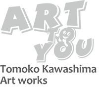 ART TO YOU