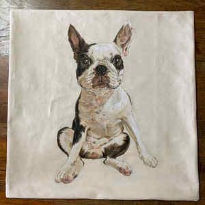 cushion-cover-boston-terrier-02
