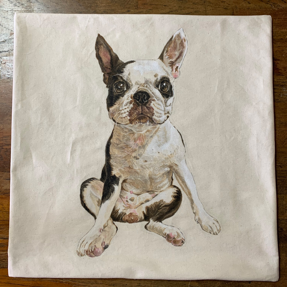 cushion-cover-boston-terrier-02