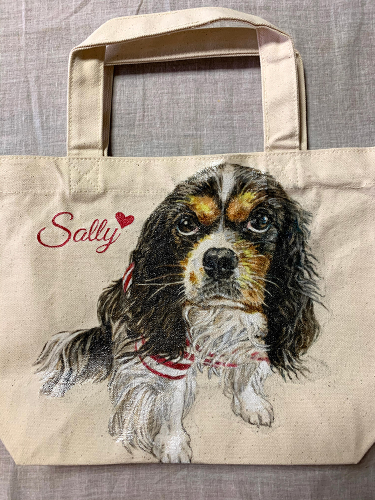 totebag-Ssize-Sally-chan-02